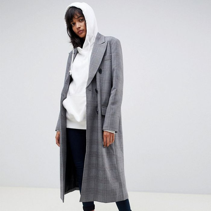 exquisite design attractive style Official Website Best ASOS Coats: 21 Great Styles to Last All Winter Long ...