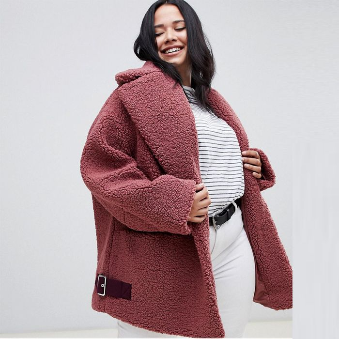 9846c63f3d7 Best ASOS Coats  21 Great Styles to Last All Winter Long