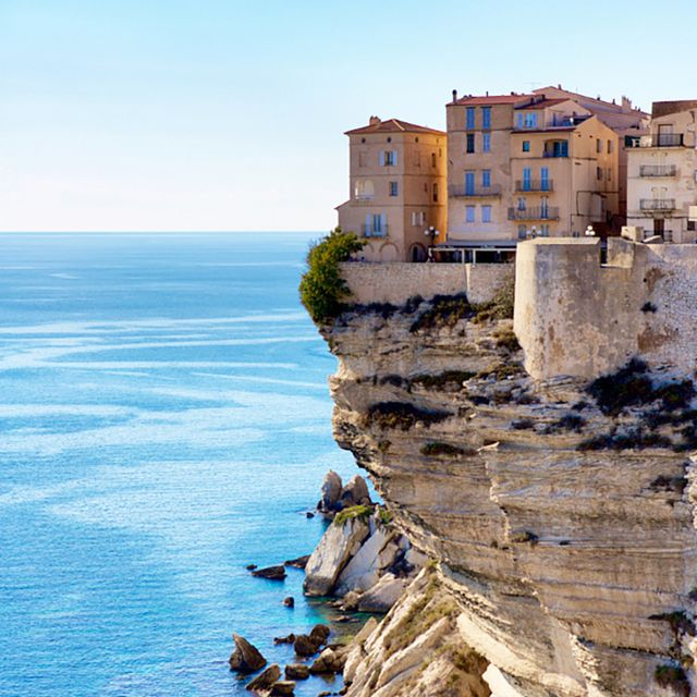 Psst… Here Are the Hidden European Destinations French Girls Love