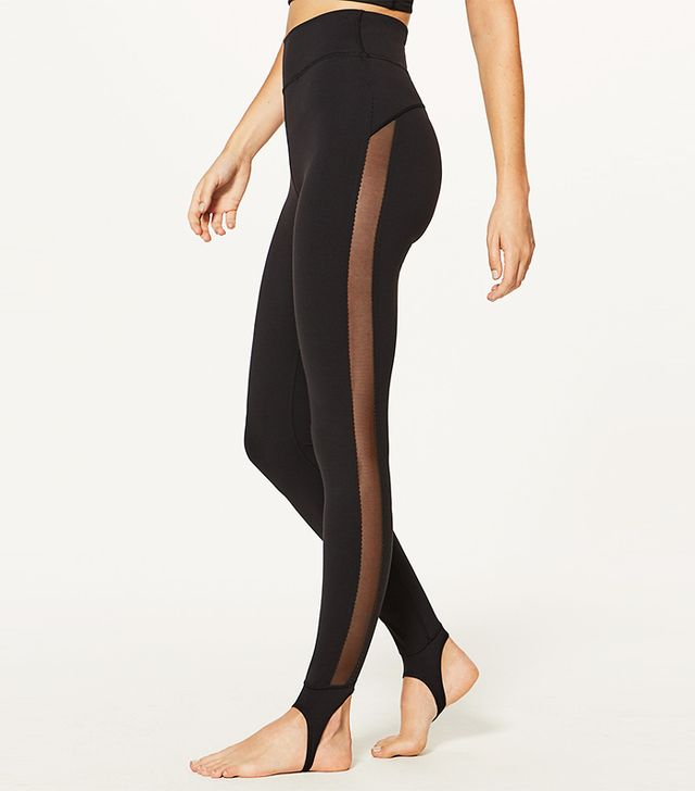 Lululemon Adore Your Core Tights