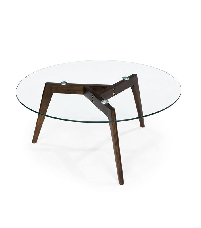 Ikea Stockholm Coffee Table Assembly Instructions: 9 Affordable Coffee Tables Under $200