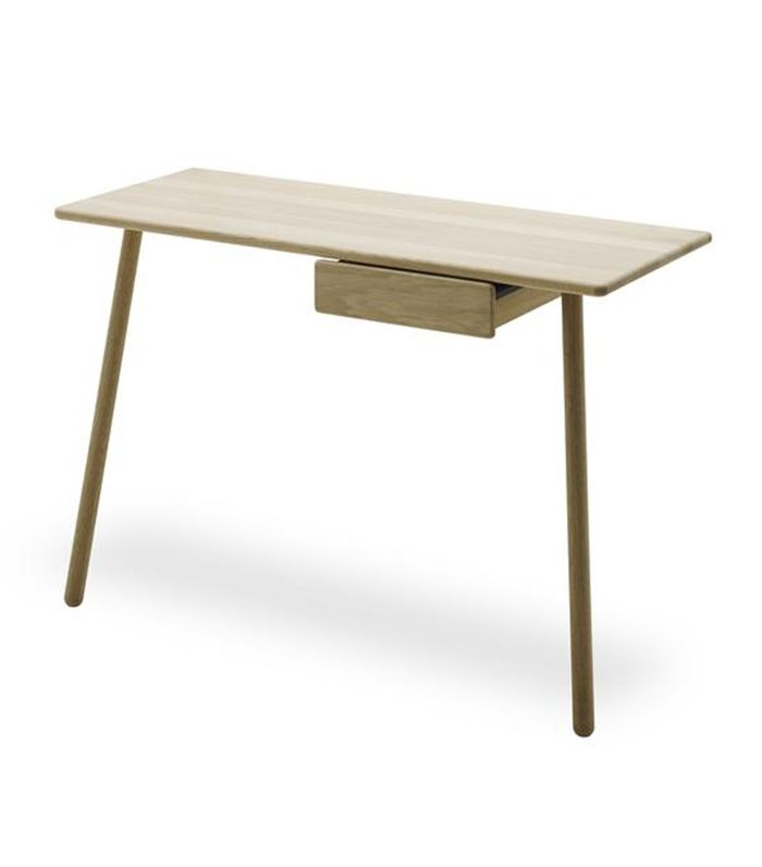 Found: The 10 Best Desks for Small Spaces | MyDomaine