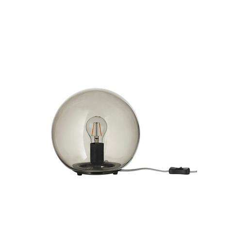 Fado Lamp