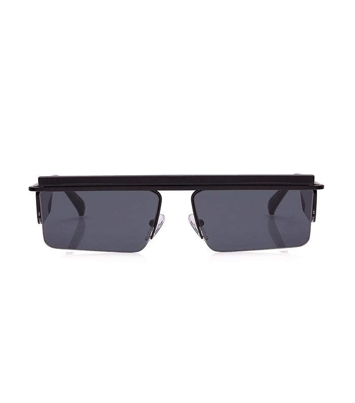 The Best Places to Buy Sunglasses With Small Frames | Who ...