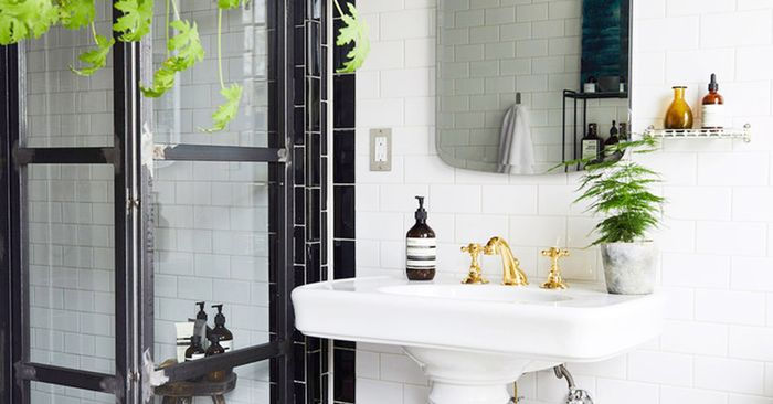 11 Feng Shui Mirror Placement Rules You Need To Know Mydomaine