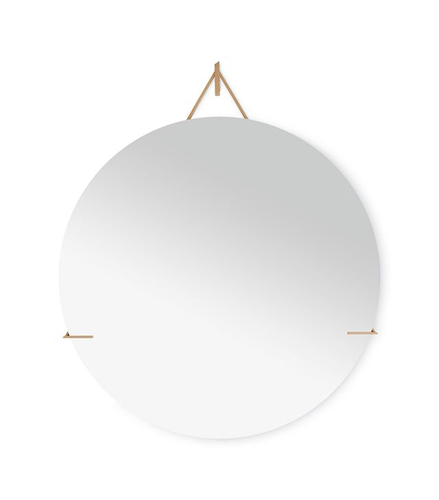 Harvey Mirror