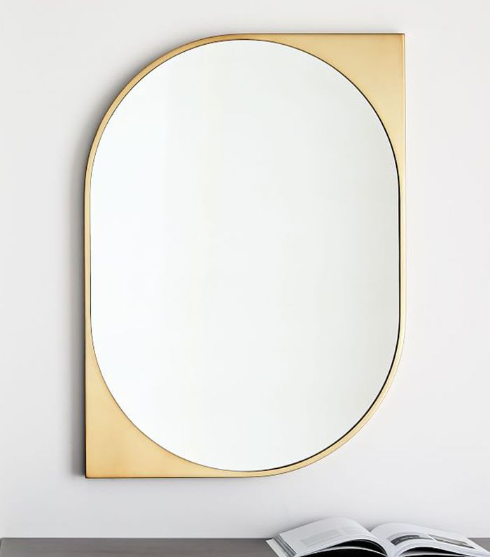 11 Feng Shui Mirror Placement Rules You Need To Know