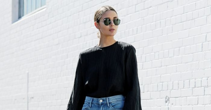The Best Minimalist Fashion Blogs to Follow
