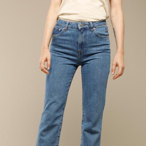 Sabina Jeans