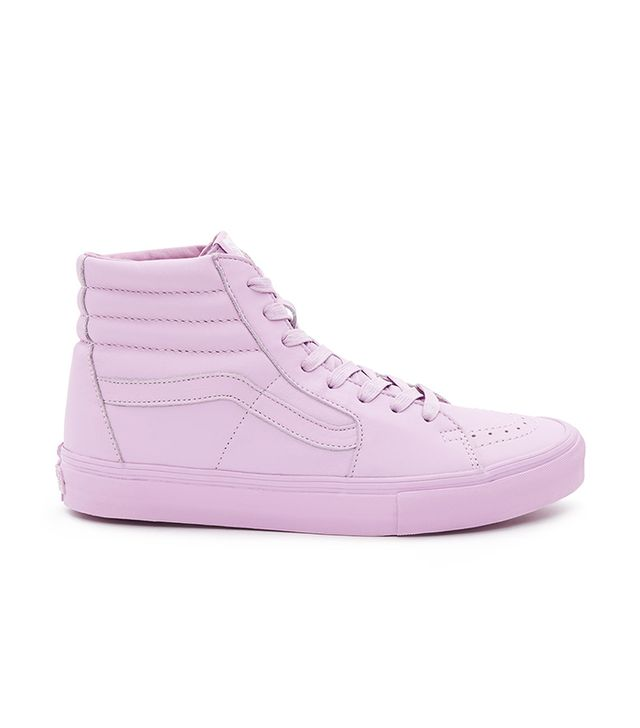 Vans for Opening Ceremony Passion OG SK8-HI LX Sneaker