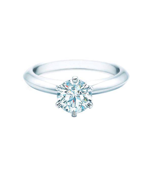 how to find a ring size without someone knowing