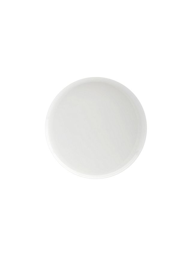 Noritake Serving Platter