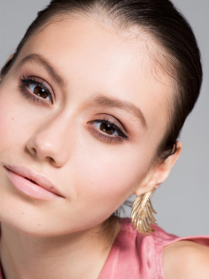 The Best Eye Makeup For Sensitive Eyes