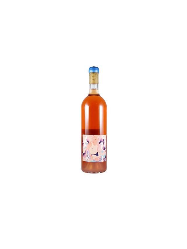 Best Yarra Valley Rosé