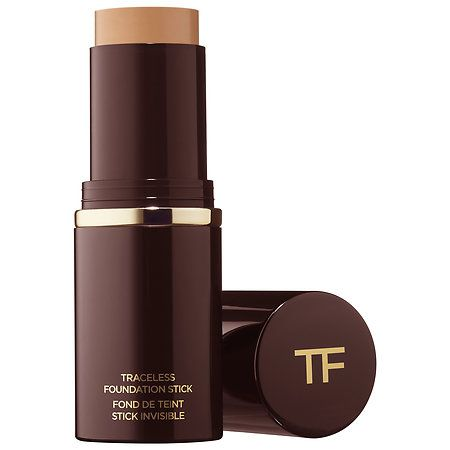 Traceless Foundation Stick 1.5 Cream .5 oz/ 15 g