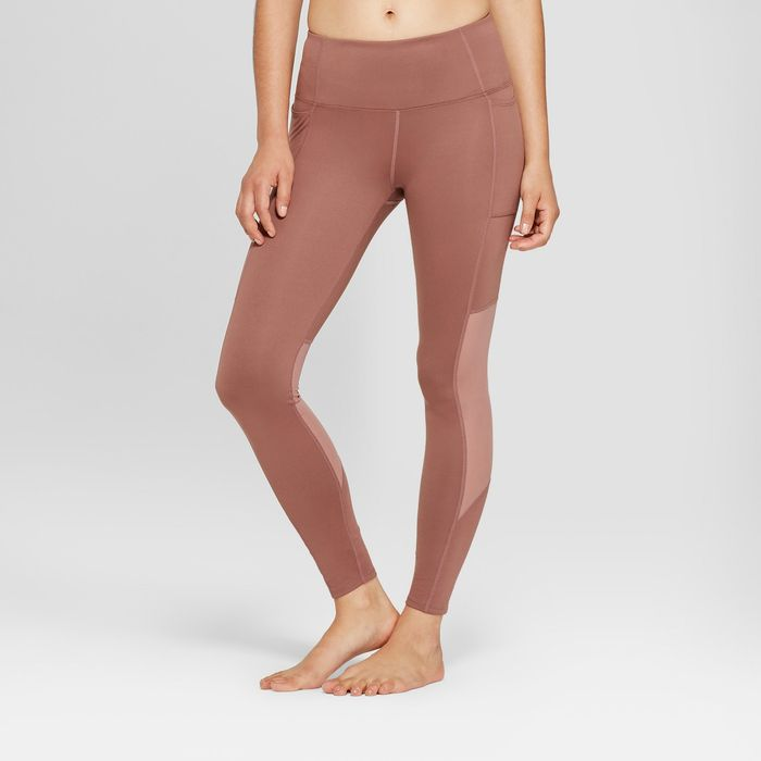 cdf080635f3 Where Fashion Girls Buy Affordable Workout Clothes