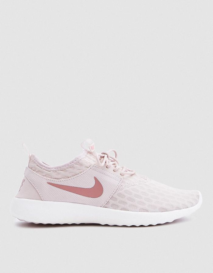 Found  Nike s Cutest Running Shoes  5331cd8af8