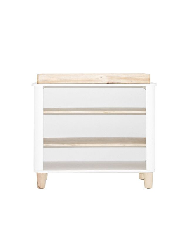 Incy Interiors Change Table
