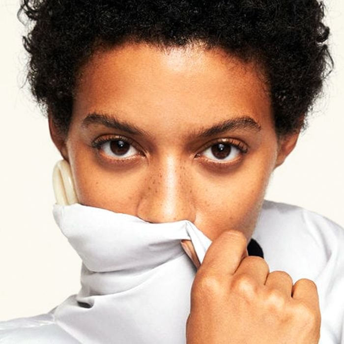 How to Unblock Your Nose | TheThirty