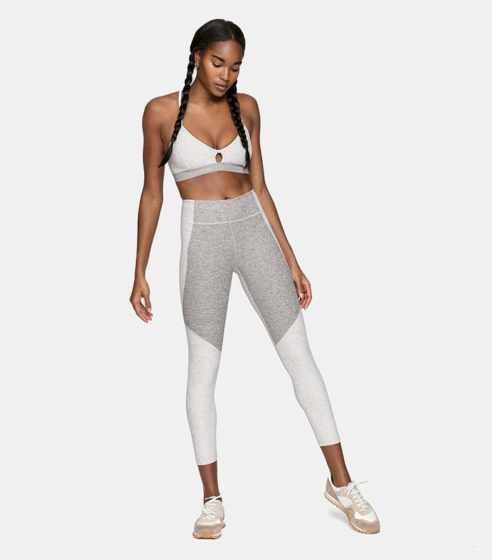 960f557fb The Sports Bra That Works for Every Body Type