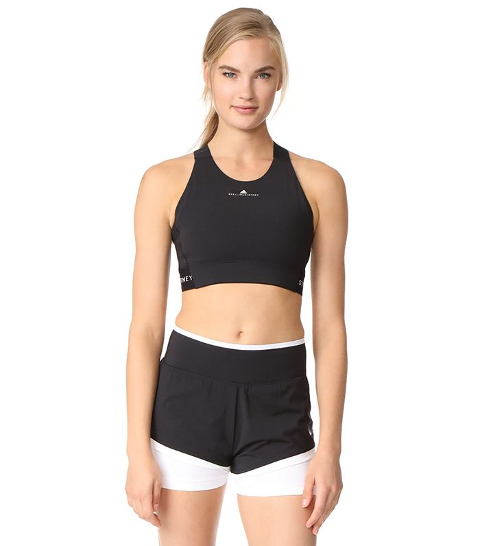 The Sports Bra That Works for Every Body Type  8c6813182