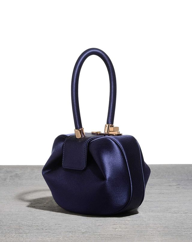 Gabriela Hearst Demi Bag (Not Available For Immidiate Purchase)