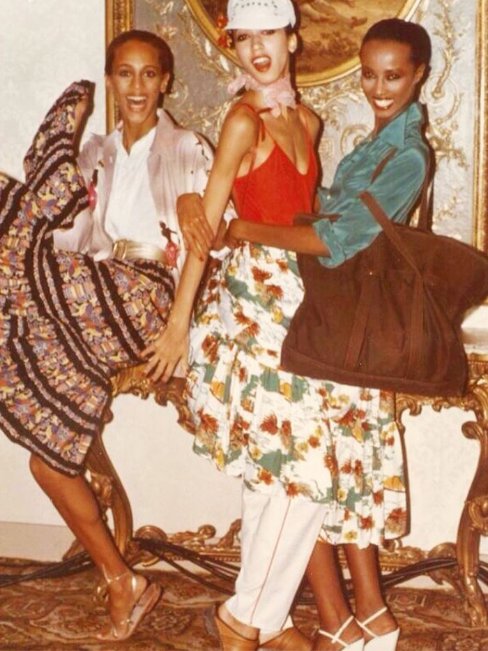 1970s fashion trends that are so right for now who what wear uk