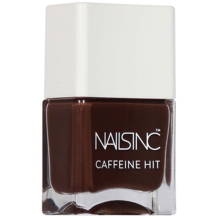 Use These Beauty Products on National Coffee Day | Byrdie