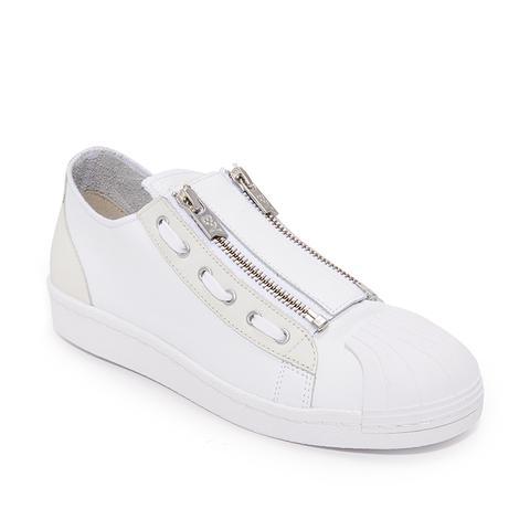 Super Zip Sneakers