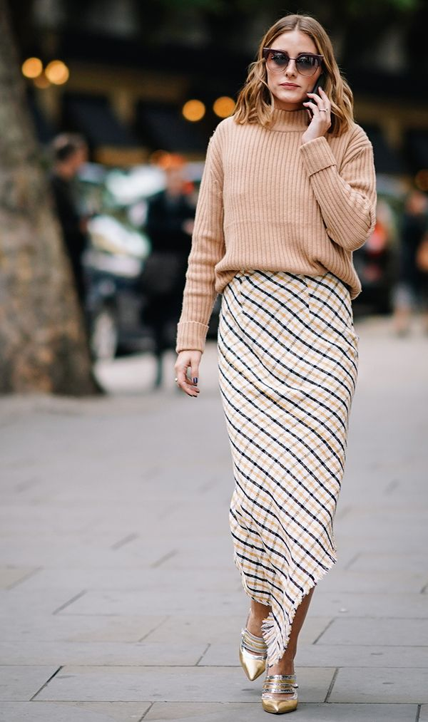 olivia palermo, topshop street style