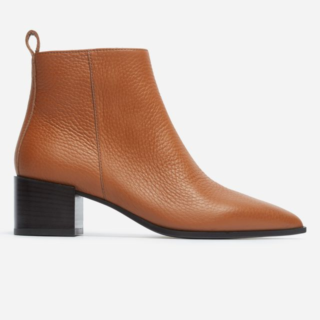 Everlane The Boss Boots