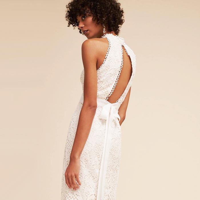 Largest Wedding Dress: 12 Real Women On Their Biggest Wedding Dress Regrets