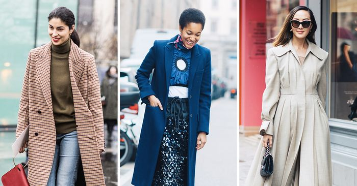 c58c635615 What to Wear in 50-Degree Weather