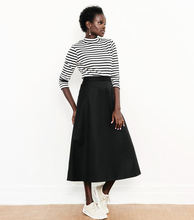 Dream It Skirt