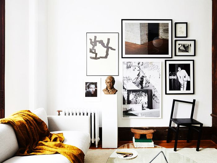 our 12 favorite affordable art prints under 200 mydomaine