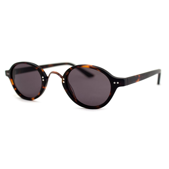 703ade18a42 The Coolest Sunglass Brands for Every Budget
