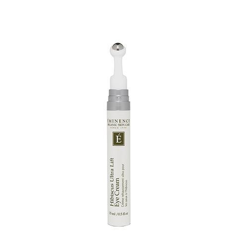 Hibiscus Ultra Ultra Lift Eye Cream
