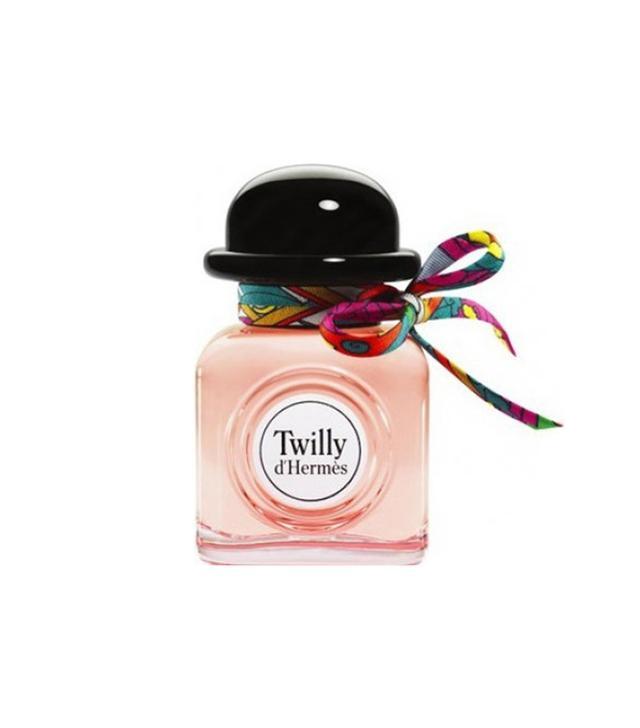 Twilly D'Hermes Eau De Parfum (Nordstrom Exclusive)