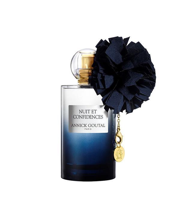 Annick Goutal Nuit et Confidences Eau de Parfum Spray