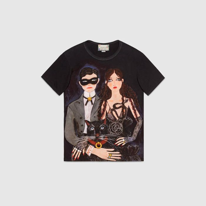 5da93a6d14246 This Is the Gucci Collaboration You ll Want to Shop Immediately ...