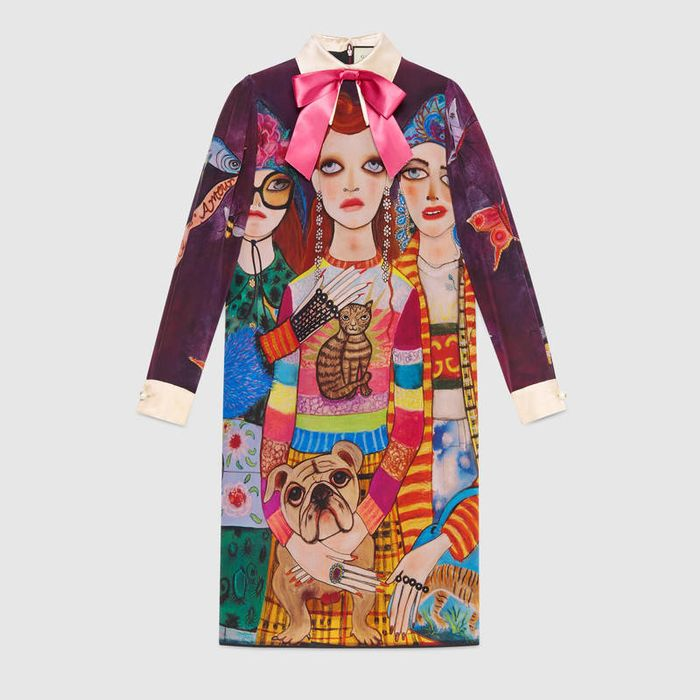 48e6b87294a This Is the Gucci Collaboration You ll Want to Shop Immediately ...