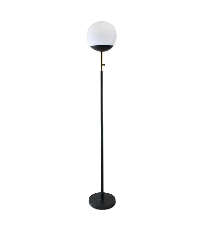 15 Modern Floor Lamps That Prove Great Style Doesn't Come at a Price