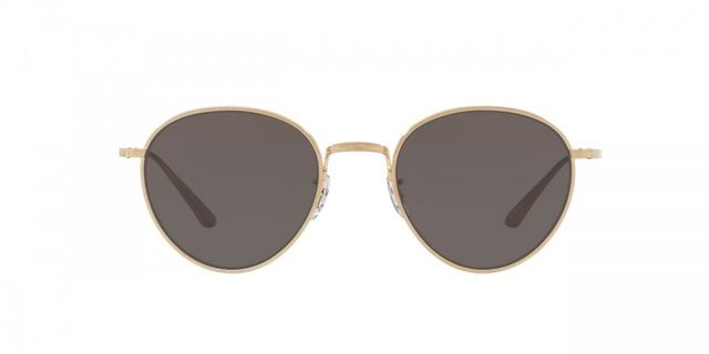Oliver Peoples The Row Brownstone 2