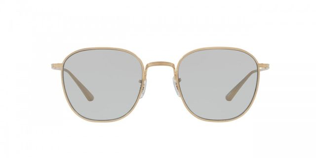 Oliver Peoples The Row Board Meeting 2