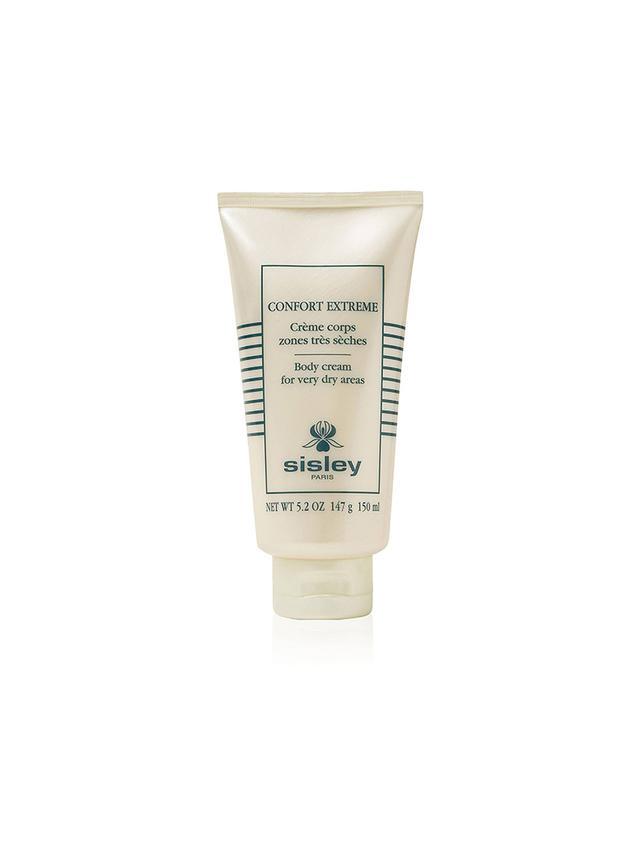 Sisley Confort Extreme Body Cream