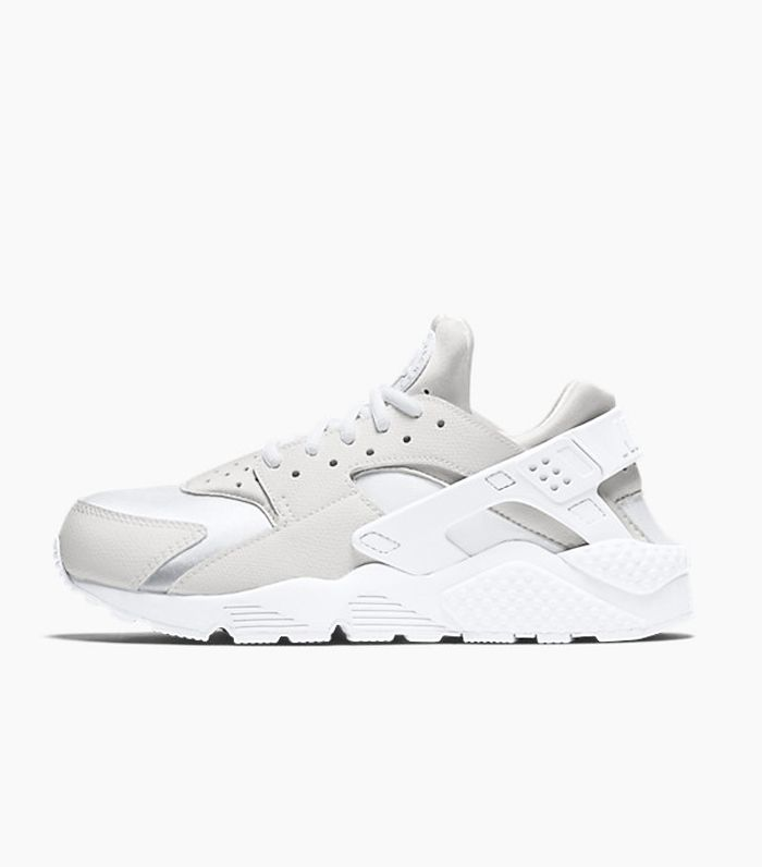 1b326286139c Why Nike s Air Huarache Are the Best Sneakers