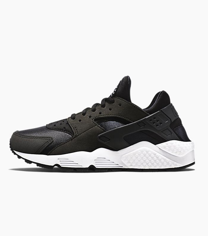 208679dd425a6 Why Nike s Air Huarache Are the Best Sneakers