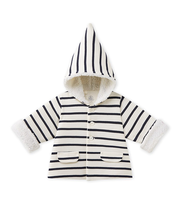 Excuse Me—Do These Baby Clothes Come in Adult Sizes?