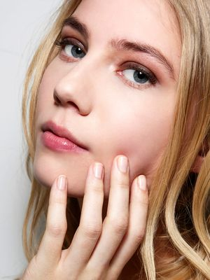 Experts Agree: These Are the Best Nude Polishes for Every Skin Tone