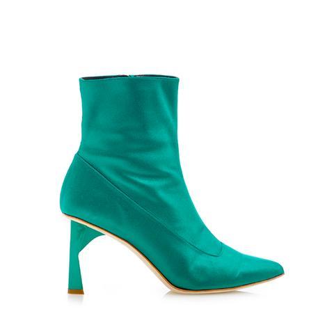 Alexis Boot